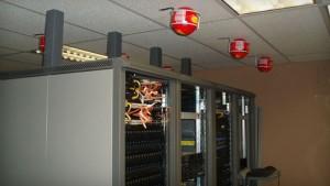 protectie-servere